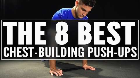 Are Knuckle Push-Ups Worth It? | STACK